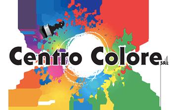 Centro Colore
